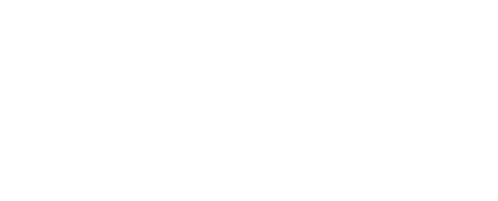 Oyambre Surf House