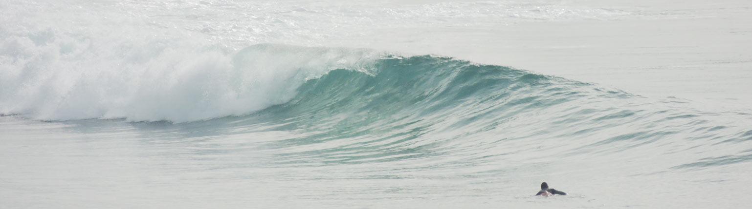 HORARIOS Y TARIFAS SURF